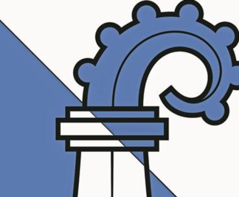 Bistum Zürich könnte für die Kirche zum Bumerang werden